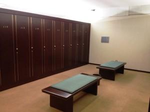 locker_2