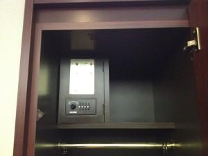 locker_5