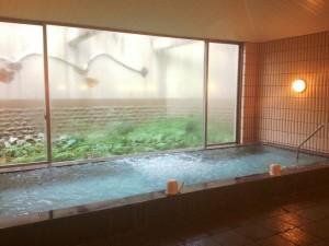 g_bath_9