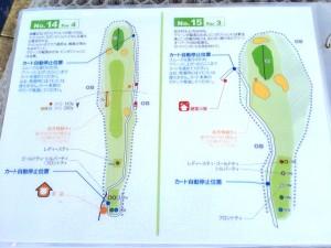 guide_3