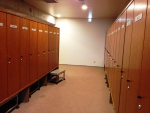 locker_1