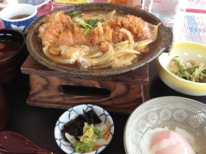 2F_restaurant_3