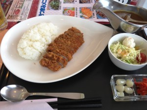 2F_restaurant_4