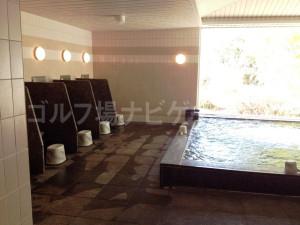 g_bath_10