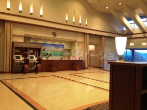 lobby_1