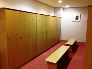 g_locker_1
