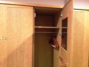 locker_3