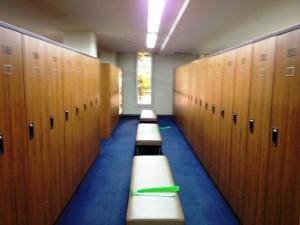 locker_room_2