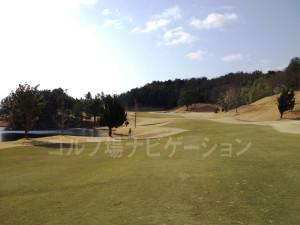 nishi_3-4