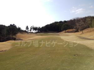 nishi_3-5