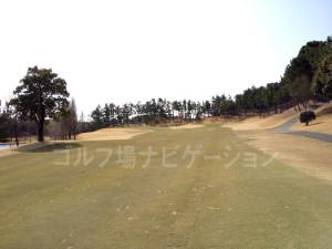 nishi_7-4