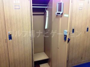 g_locker_4