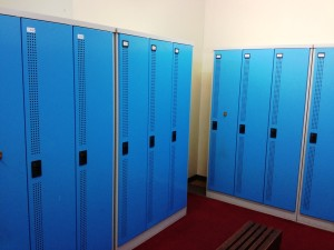 locker_room_1