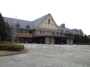 tojo_pine_gaikan_1