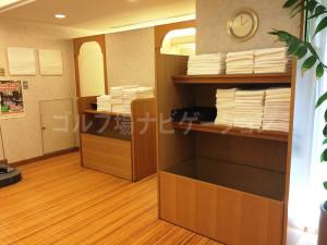 tojo_pine_girls_bath_room_2