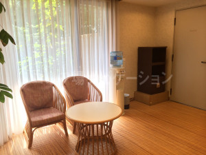 tojo_pine_girls_bath_room_4