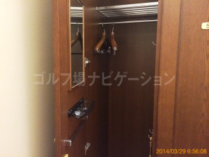 tojo_pine_girls_locker_room_4