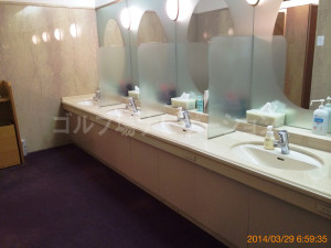 tojo_pine_girls_toilet_1