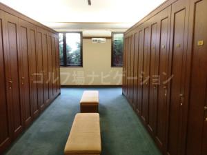 tojo_pine_locker_room_2