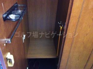 tojo_pine_locker_room_6