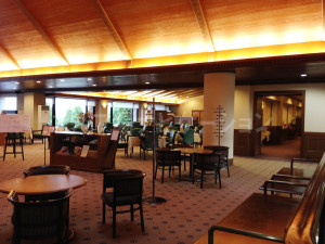 tojo_pine_restaurant_1