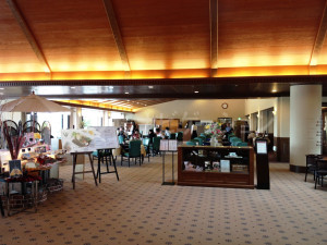 tojo_pine_restaurant_2