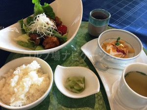 tojo_pine_restaurant_3