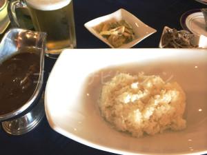 tojo_pine_restaurant_4
