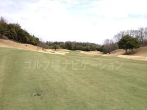 tojo_pine_valley_in_10-3