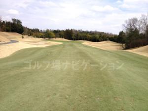 tojo_pine_valley_in_10-5