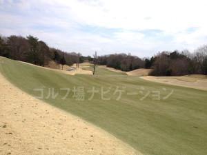 tojo_pine_valley_in_11-3