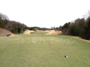 tojo_pine_valley_in_13-2