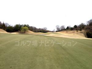 tojo_pine_valley_in_13-4