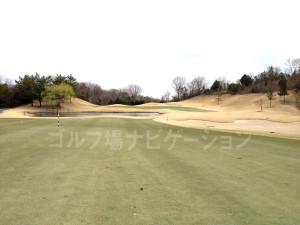 tojo_pine_valley_in_13-5