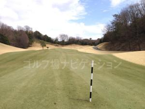 tojo_pine_valley_in_14-5