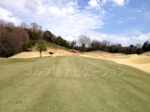tojo_pine_valley_in_14-6