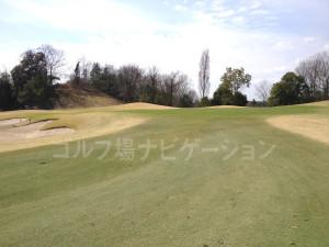 tojo_pine_valley_in_15-10