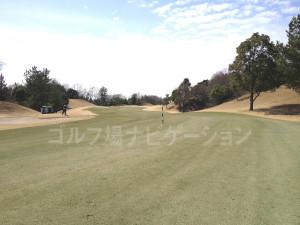 tojo_pine_valley_in_15-5
