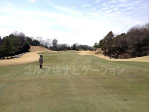tojo_pine_valley_in_15-6