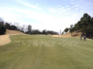 tojo_pine_valley_in_15-7