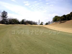 tojo_pine_valley_in_15-8