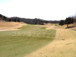 tojo_pine_valley_in_16-3