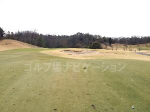 tojo_pine_valley_in_16-4