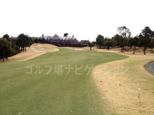 tojo_pine_valley_in_18-4