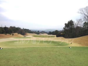tojo_pine_valley_out_1-2