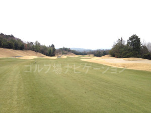 tojo_pine_valley_out_1-5
