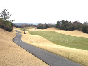 tojo_pine_valley_out_1-6