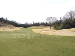 tojo_pine_valley_out_1-8