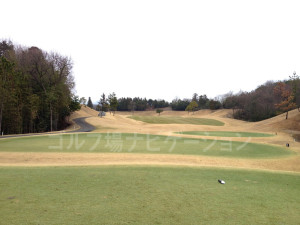 tojo_pine_valley_out_2-2