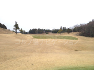 tojo_pine_valley_out_2-3